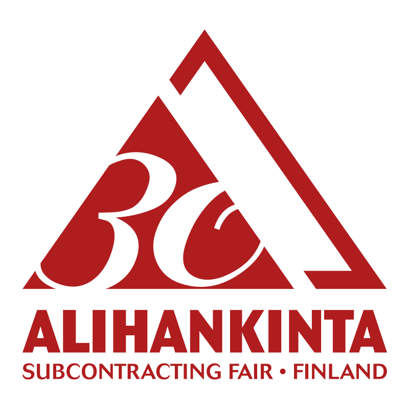 ALIHANKINTA 2020 Finnland By using this link you leave our site
