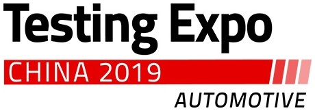 Testing Expo 2019 China Automotive By using this link you leave our site