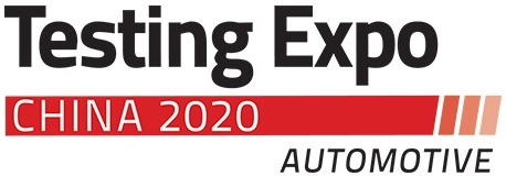 Testing Expo 2020 China Automotive By using this link you leave our site