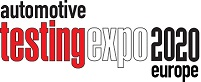 Automotive Testing Expo 2020 By using this link you leave our site