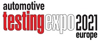 Automotive Testing Expo 2021 By using this link you leave our site