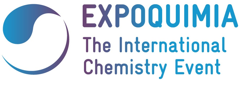 Expoquimia 2020 By using this link you leave our site