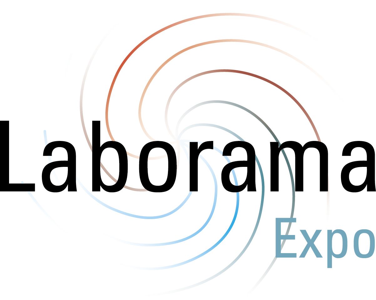 Laborama 2020 By using this link you leave our site