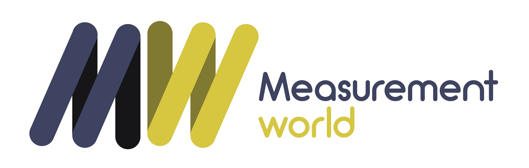Measurement World 2020 By using this link you leave our site