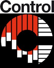 Control 2019 By using this link you leave our site