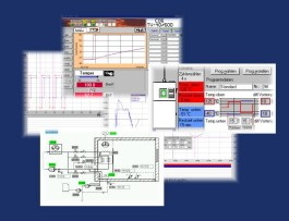 Neue CID Version 2.00 - Die zweite Generation der CTS-Software - CTS ...